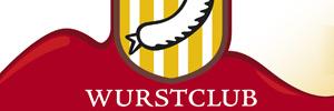 Wurstclub