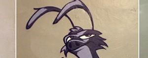 Drachenjaeger