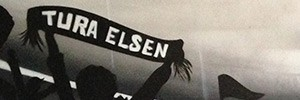 TuRa Elsen